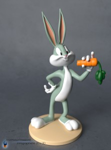 Bugs_Bunny_Mannequin_03