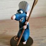 Ratatouille_Print3D_Photo_01
