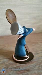 Ratatouille_Print3D_Photo_03