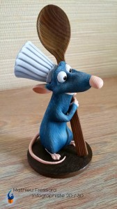 Ratatouille_Print3D_Photo_05